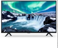 "Televisor Xiaomi Mi TV 4A 32"" LED / HD / SmartTV / WiFi /android tv"