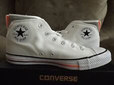 31d4d96625da Converse Chuck Taylor Men s Size 12 Shoes Syde Street Mid-Top Canvas  155480C NEW