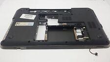 Packard Bell tm86-gn-00uk véritable bas base sans couvrir 512417bo00 -792