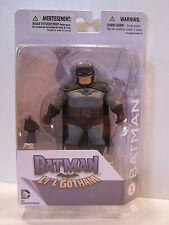 DC Collectibles Batman Li''L Gotham Batman MOC