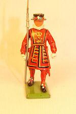 Britains Royal Guards, Yeoman of the Guard