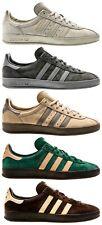 Adidas Originals Broomfield Hombre Zapatillas Deportivas para Running Zapatos