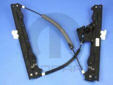 MOPAR 68020563AA Window Regulator Front Left