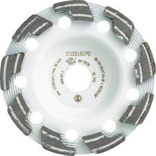 Hilti 2144036 Dg Cw Spx 6 Green Concrete For Dg 150 Oem Brand New