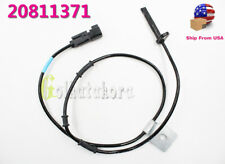 OEM Front Right Hand ABS Wheel Speed Sensor For 2010-17 Equinox Terrain 20811371