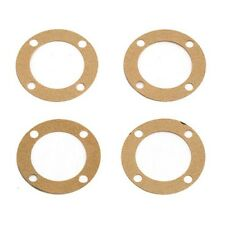 Associated 89116 Differential Gasket: RC8 (New in Package)