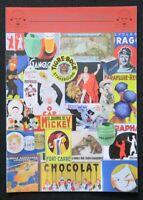 Catalogue vente enchères 2010 plaque émaillée publicitaire enamel sign catalog