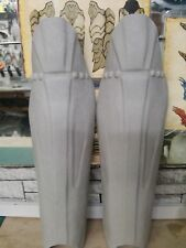 Darth Vader ANH full size Shin Armour Star wars prop replica