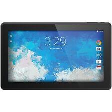 """Hipstreet Pilot Android 8 Go comprimé 10"""" LCD HD écran tactile Quad Core 1.3GHz 1 Go"""