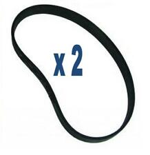 2 x New Rubber Drive Belts for The Yamaha SY77 & SY99 Floppy Drives. 2mm. Wide