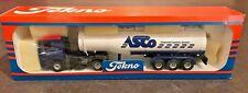 Tekno Nr 62 DAF CF85 360 Tanker ASCO Integrated Logistics Systems