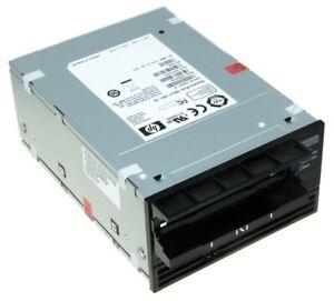 HP PD098D#700 STREAMER LTO-4 800/1600GB FC 1000520-08