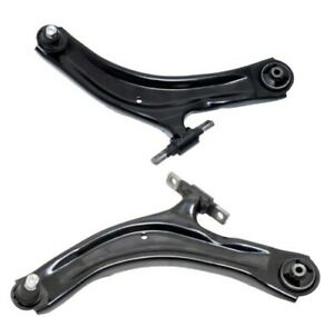 Front Lower Control Arm Set fits 2008-15 Niss Rogue/Rogue Select *FREE SHIPPING*