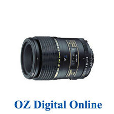 Tamron SP 90mm f/2.8 Di AF Lens for Canon
