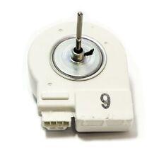 MOTORE ventilatore Condensatore SAMSUNG DA97-05808E//DA9705808E