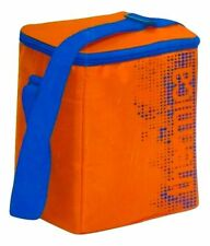 Mobicool Kühltasche 5 Liter Orange für 12x 0,33L Dosen