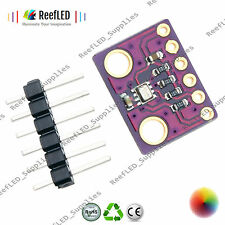 BMP280 Replace BMP180,BMP085 Barometric Pressure Sensor Module Arduino UK Supply
