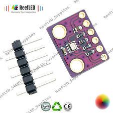 Reemplazar BMP280 BMP180, BMP085 módulo sensor de presión barométrica Arduino Suministro Reino Unido
