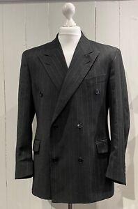 Men's Yves Saint Laurent Jacket