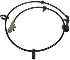 ABS Wheel Speed Sensor Dorman 970-067 fits 04-06 Chrysler Pacifica