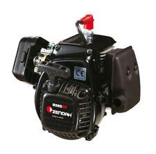 Zenoah RC Model Vehicle Gas & Nitro Engines