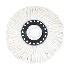 Rotary Mop Round Carrying Cotton Cotton General Replacement Mop Shns OqRnV