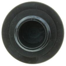 Motorad MO82 Oil Cap