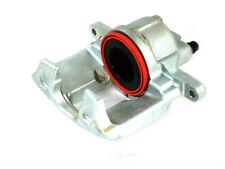 Disc Brake Caliper-VIN: G Mopar 68003707AC