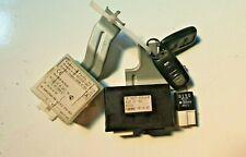 REMOTE FOB RECEIVER MAZDA MX5 NB KEYLESS ENTRY ECU MK2.5 2001-2005