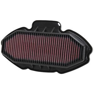 2016-2020 Honda NC750X K&N Air Filter