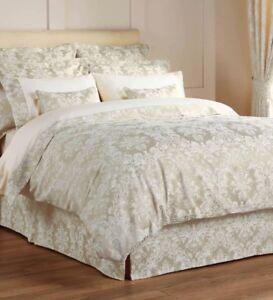 Christy Serena Single Bed Duvet Cover Set