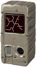 Cuddeback G5031 Power House Black Flash Brown LED Hunting Game Trail Camera