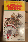 Animal House T Shirt Funko Home Video NO VHS Target Exclusive Size XL NEW