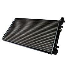 Kühler, Motorkühlung THERMOTEC D7W001TT