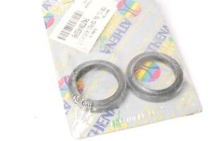Athena Fork Seal Kit Set Seals 40x52x8/10.5 Kawasaki Yamaha  ++ | P40FORK455049