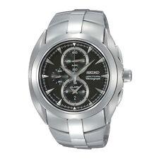Seiko Arctura SNAC17P1 Watch