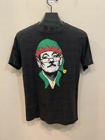 Bill Murray Meatballs 80s Movie T Shirt