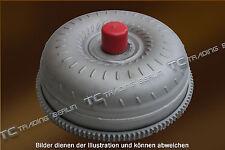 Drehmomentwandler VW Audi Skoda 09B323571 Code GEG JF506E-AG5 Golf Jetta Bora