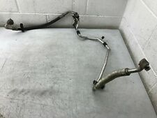 AUDI A3 8P A/C AIR CON CONDITIONING HOSE PIPE 1K0820743BT