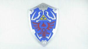 Zelda Shield Foam LARP Cosplay