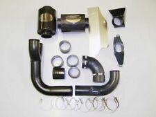 Seat Leon Cupra 2.0 TFSI Forge Motorsport Twintake IAir Intake nduction Kit