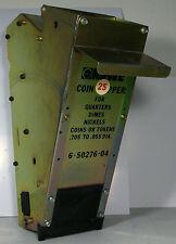 Rowe 6-50276-04 Change Machine Coin Hopper