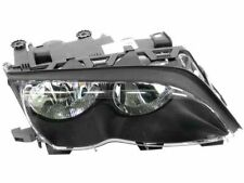 For 2001-2005 BMW 325i Headlight Assembly Right 12194RR 2002 2003 2004