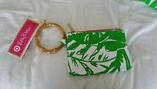 Lilly Pulitzer for Target - Wristlet - Boom Boom