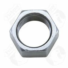 Pinion Nut 7/8 Inch X 16 Thread Yukon Gear & Axle