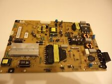 Power Supply Board EAX64905701(2.3)EAY62810901 for LG42LA660S