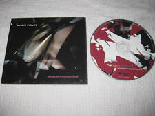 Amon Tobin Supermodified CD Album (ZENCD 48) Electronic Breaks Jazz