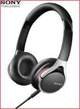 Écouteurs câble amovible avec fil pour Supra-auriculaires (sur l'oreille)