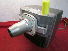 Weishaupt Ölbrenner WL10-B H-1LN, sofort  einsatzbereit,  Filter gratis