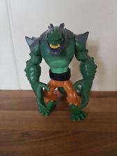 DC Comics Power Attack Killer Croc Figure Batman